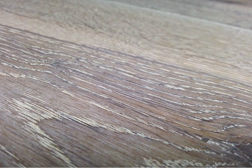 Select Engineered Flooring Oak Silver Tiger Hardwax Oiled 16/4mm By 220mm By 2400mm