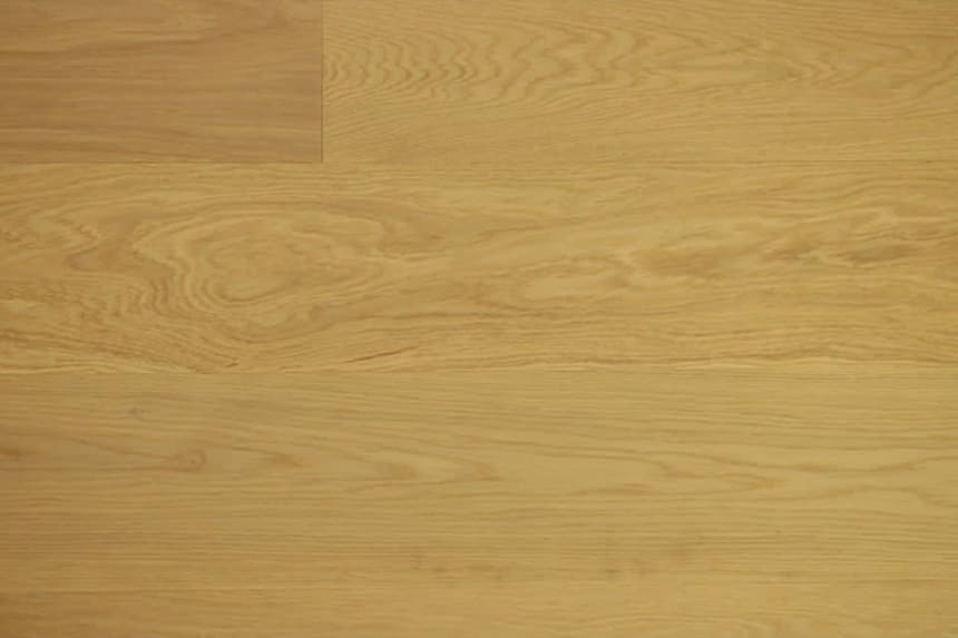 Prime Engineered Flooring Oak Click UV Oiled 14/3mm By 195mm By 1000-2400mm