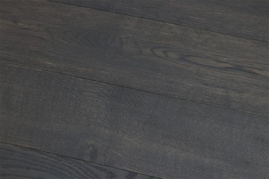 Natural Engineered Flooring Oak Intensive UV Oiled 16/4mm By 220mm By 1500-2400mm