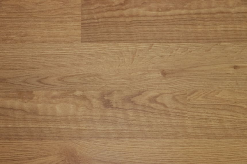 Natural Mese Two Strip Laminate Flooring 8mm By 197mm By 1205mm