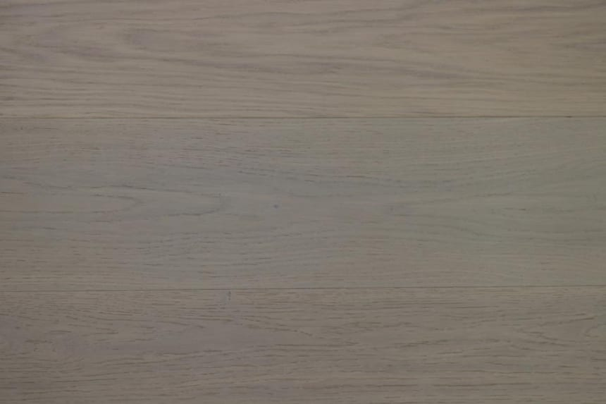 Prime Engineered Flooring Oak White UV Oiled 14/3mm By 178mm By 1000-2400mm