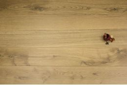 Rustic Solid Oak Country Vintage UV Lacquered 20mm By 160mm By 300-1500mm