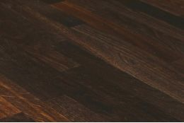 Full Stave Premium Oak Thermowood Worktop 38mm By 750mm By 2500mm