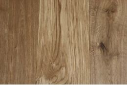 Select Engineered Oak Click UV Lacquered 14/3mm By 190mm By 400-1900mm