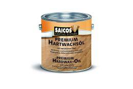 Walnut Stain oil 0.125 ml
