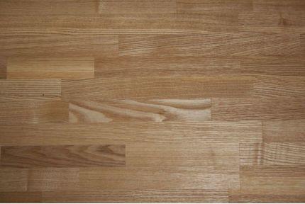 Rustic Oak Worktop 38mm By 650mm By 4000mm