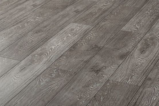 Reading Laminate Flooring 12mm By 193mm By 1380mm LM4197
