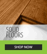 Solid Flooring Promotion