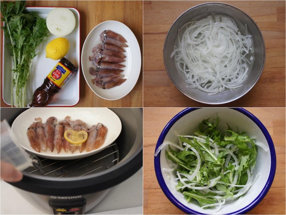 preserved-lemons-neritic-squid