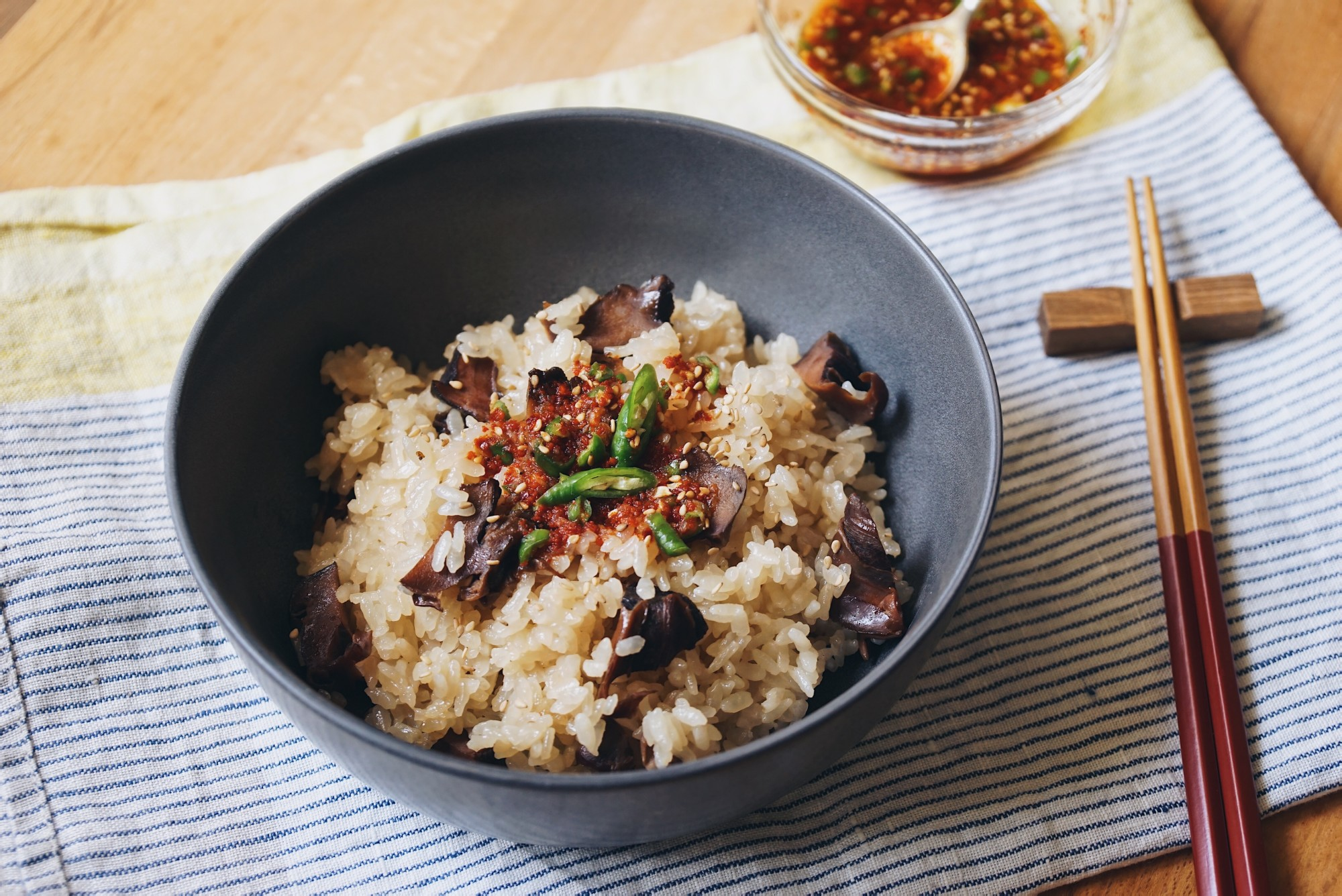 conch-rice-IMG_5364