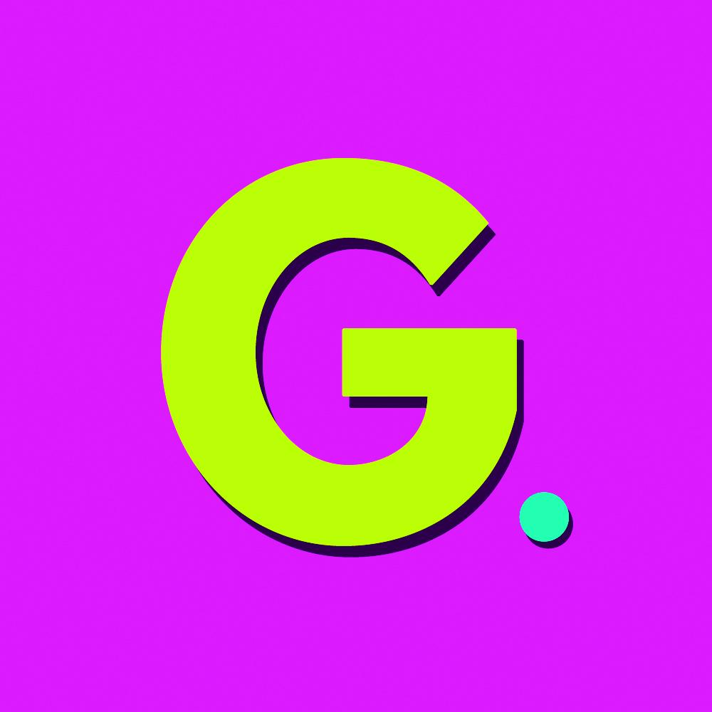 Geekeriastore%40outlook.com