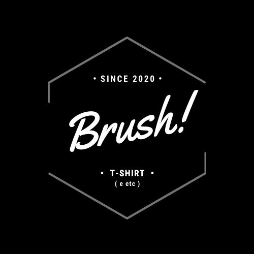 Somosbrush%40gmail.com