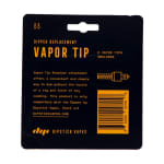 Dipstick Dipper Replacement Coil - Vapor Tip 2 Pack