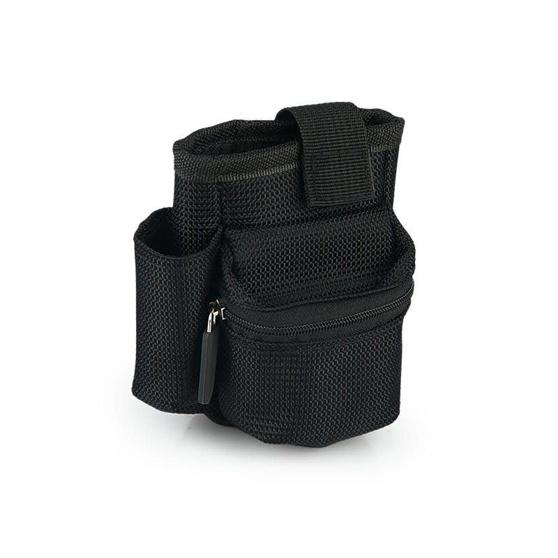 E-cig DIY Multi-functional Hangbag - Black