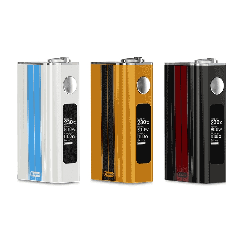 eVic-VT Battery Only by Joyetech