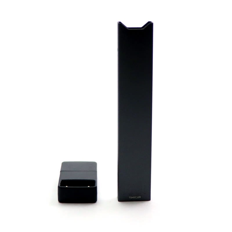 JUUL Basic Kit (Charger and Battery)