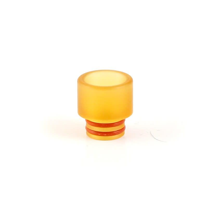 Ultem 510 Drip Tip
