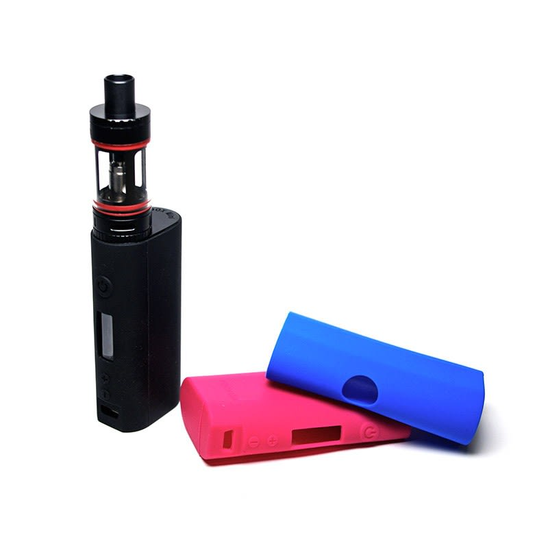 Kanger Topbox Mini Silicone Case
