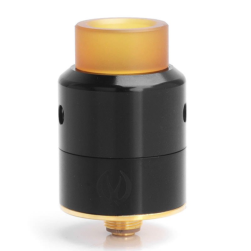 Vandy Vape Pulse 22 BF RDA - Black