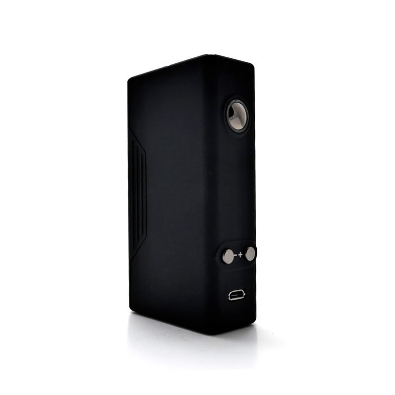 Vapor Shark DNA 200W Temperature Control Mod