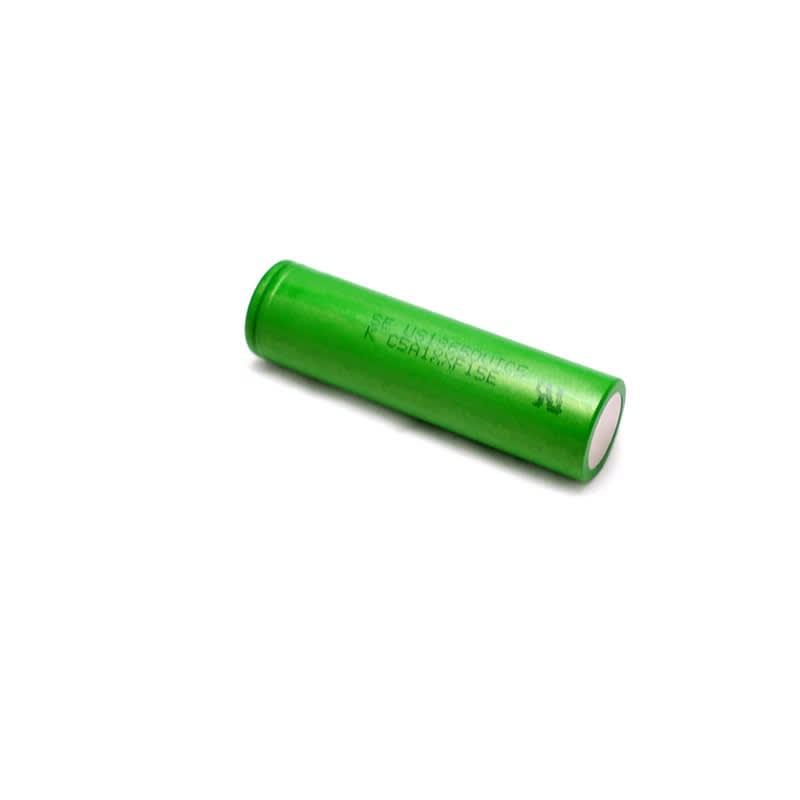 Sony VTC5 IMR 18650 Battery 2600 mAh