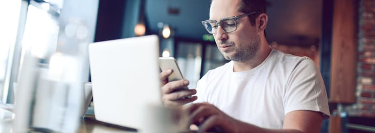 2018's Top Tech Buzzwords Unraveled