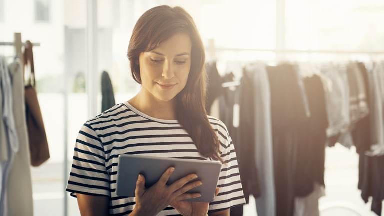 Six reasons you need a digital experience platform to sell online