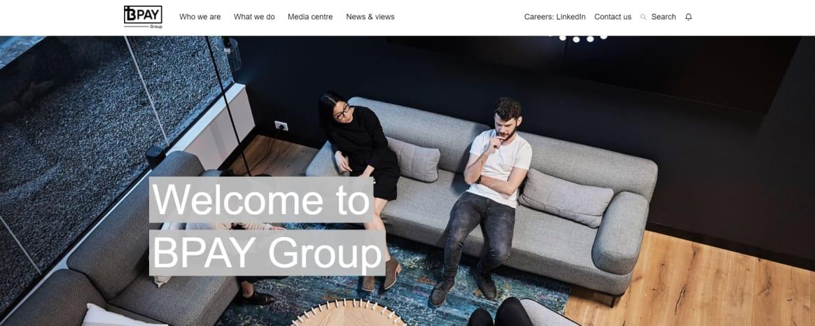 BPAY Group