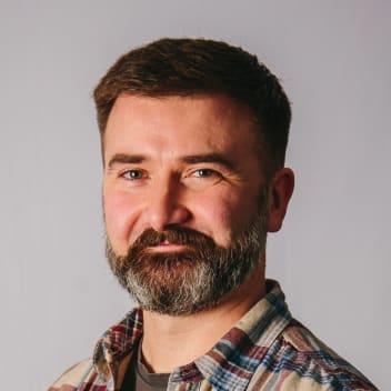 Matt Nield