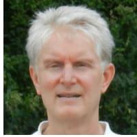 Richard A. Bowen