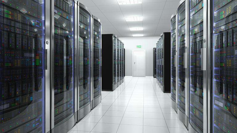Managed Cloud Hosting Partner Program launched
