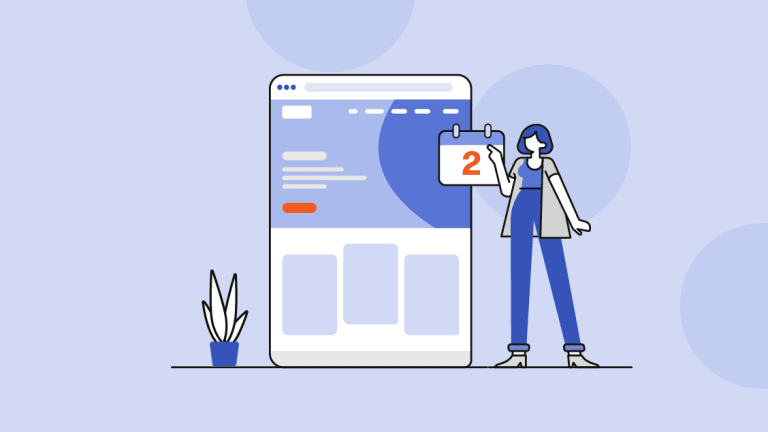 TOP 10 Websites for February 2020