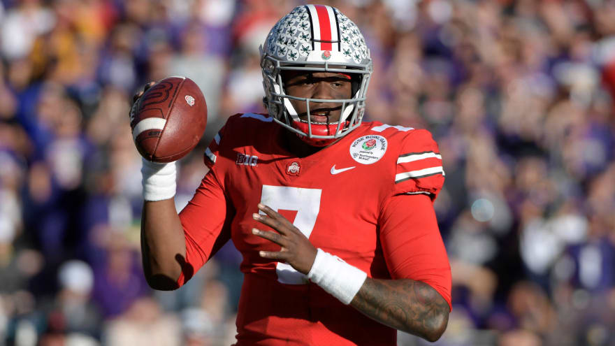2019 NFL Draft: 10 risks worth taking