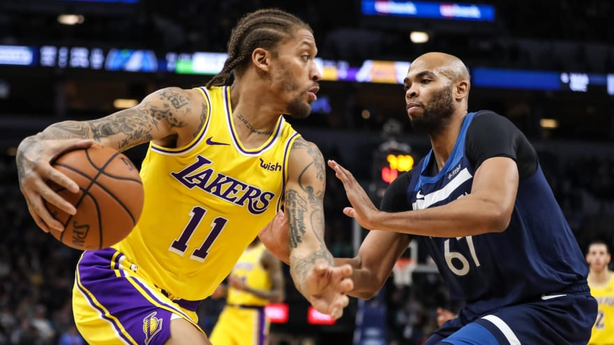 Michael Beasley, Pistons reportedly agree to contract