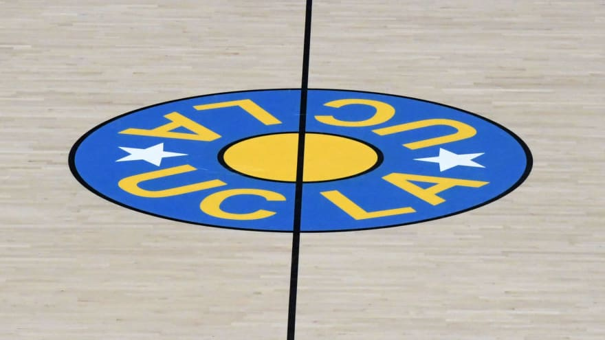 UCLA in danger of NCAA Tournament ban over APR scores