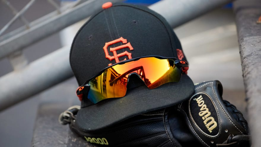 Giants' minor-league affiliate bringing back tasty promotion in 2019