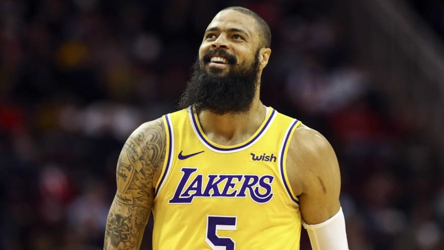 a6e96e7e26ce Tyson Chandler plans to play one more year