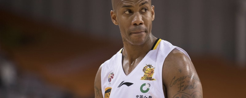 48f409753 Stephon Marbury ready to end playing career