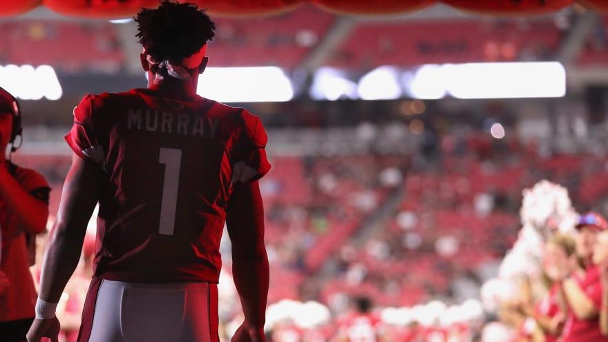 2019 NFL awards, league leaders and preseason odds