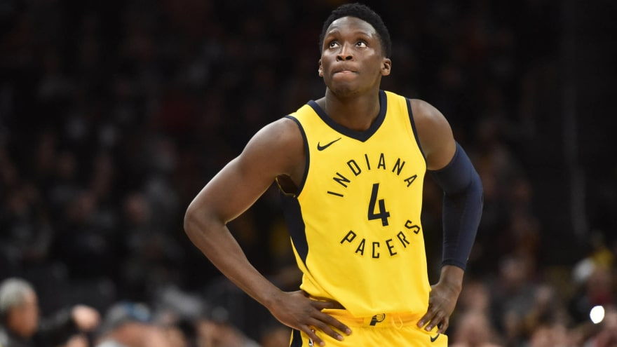 f79c0f67163b Break up or Make-up  The safe and extreme fixes for the Indiana Pacers