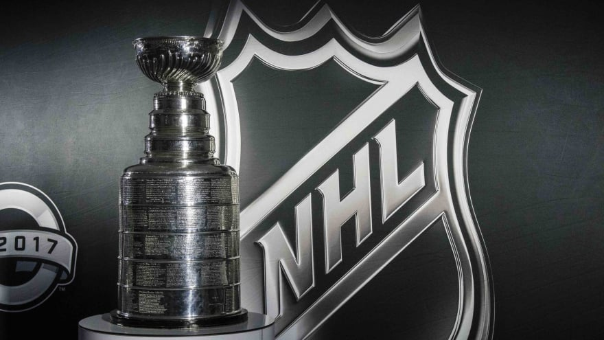 NHLPA approves proposed changes to lottery odds   Yardbarker