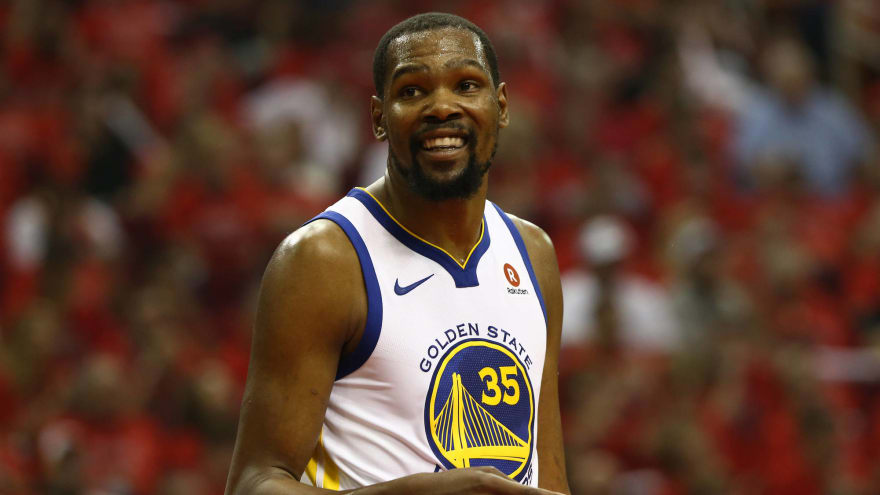 6289c3f199c Kevin Durant throws salt on James Harden s wounds after Game 7 ...