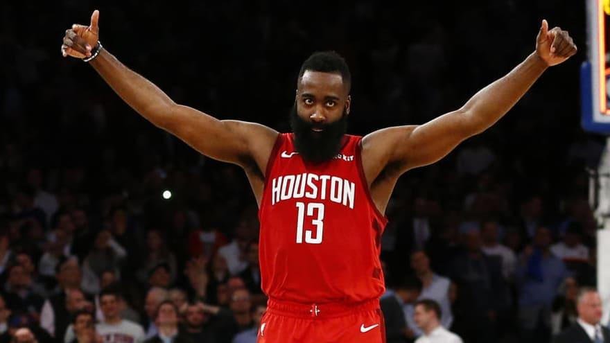 2bd6ebcf9 10 players in the NBA MVP conversation