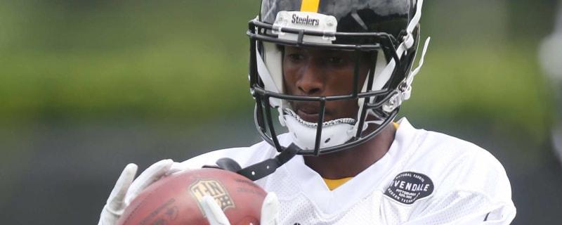 9086c776 Pittsburgh Steelers: Breaking News, Rumors & Highlights | Yardbarker