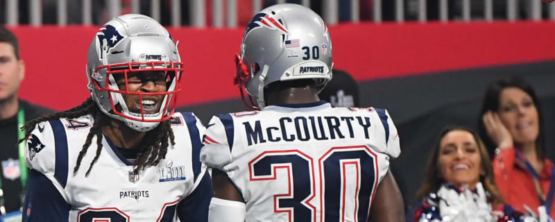 43f6d0aab1f Patriots bringing back CB Jason McCourty