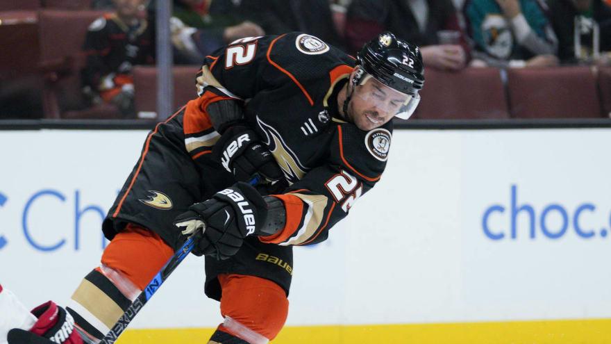 Bruins hire former NHLer Chris Kelly as player development coordinator