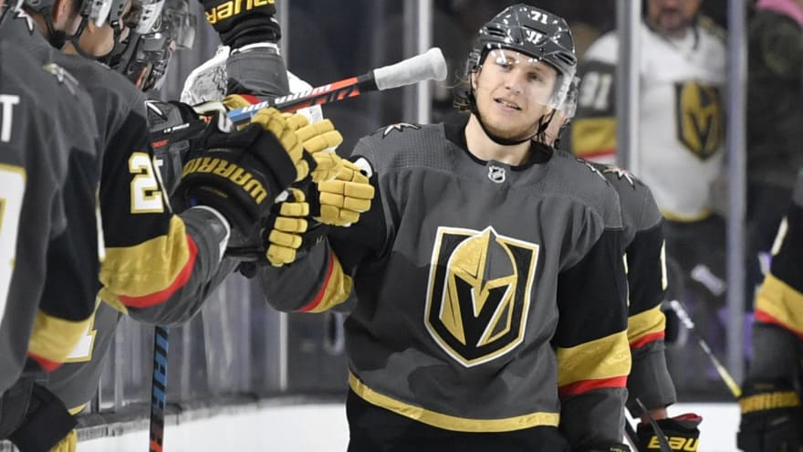 The most underrated player on every NHL team
