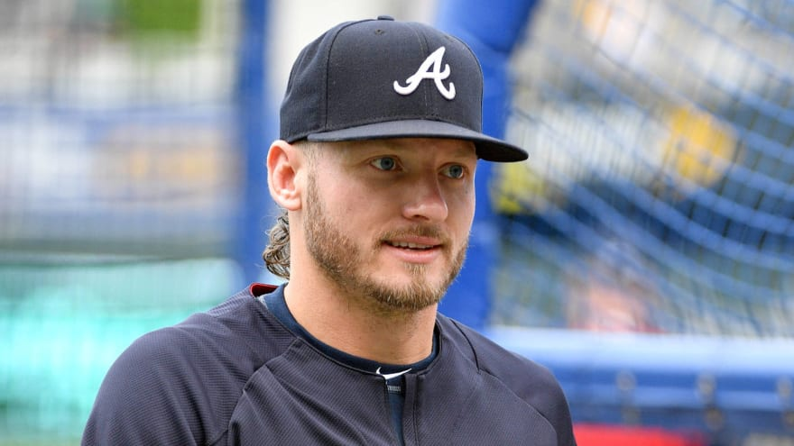 Assessing the state of the Josh Donaldson market