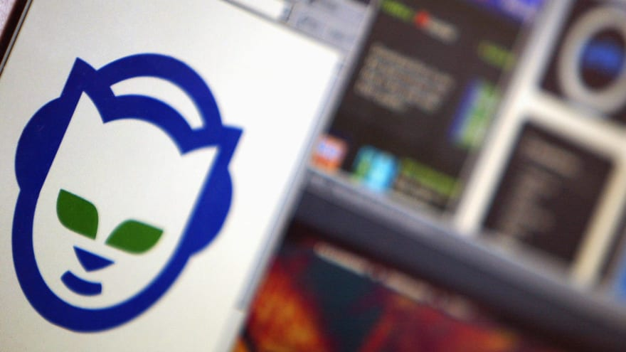Napster at 20: Looking back at the craze that changed how we got our music