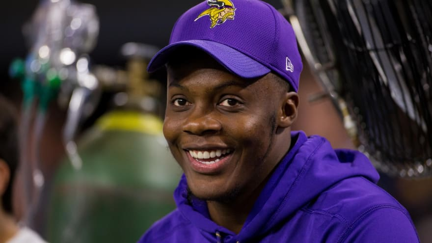 Teddy Bridgewater to reportedly be taken off PUP, practice